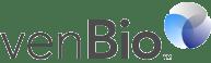 investor_logo_venbio
